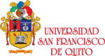POSTGRADO ODONTOLOGÍA EN UNIVERSIDAD SAN FRANCISCO DE QUITO - USFQ