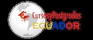 logo cyp-ecuador