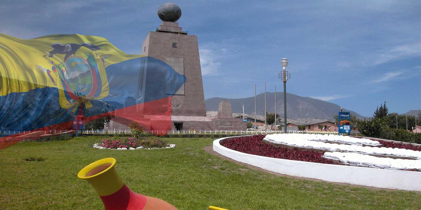 fondo ecuador