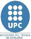 acreditado por UPC_UNIVERSID POLIT_CATAL