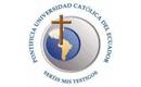 MAESTRÍA EN TRADUCCIÓN E INTERPRETACIÓN INGLÉS - ESPAÑOL EN PONTIFICIA UNIVERSIDAD CATÓLICA DEL ECUADOR - PUCE
