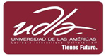 MAESTRÍA EN DIRECCIÓN DE OPERACIONES EN UNIVERSIDAD DE LAS AMERICAS - UDLA