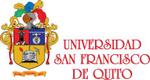 UNIVERSIDAD SAN FRANCISCO DE QUITO - USFQ