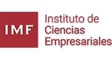Maestría UNIVERSITARIO OFICIAL EN PREVENCIÓN DE RIESGOS LABORALES EN INSTITUTO DE CIENCIAS EMPRESARIALES IMF